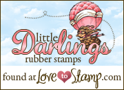 lovetostamp.com