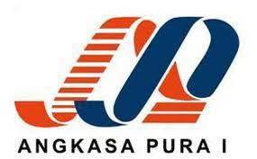 Rekrutmen Pegawai Administrasi dan Operasional PT.Angkasa Pura I (Persero)