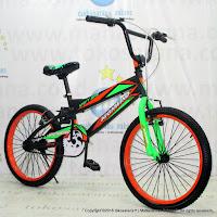 Sepeda BMX Highwind HW205 20 Inci
