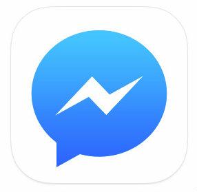 Messenger++ iPA Download Free (iOS 11/iOS 10) Without Jailbreak