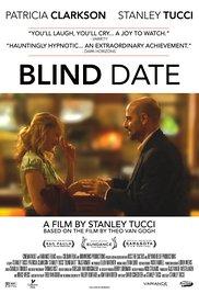 Watch Blind Date Online Free 2007 Putlocker