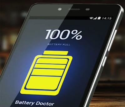 hp android kapasitas baterai besar harga murah
