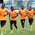 AZAM FC YAANZA MAANDALIZI YA MSIMU MPYA, YAALIKWA RWANDA,