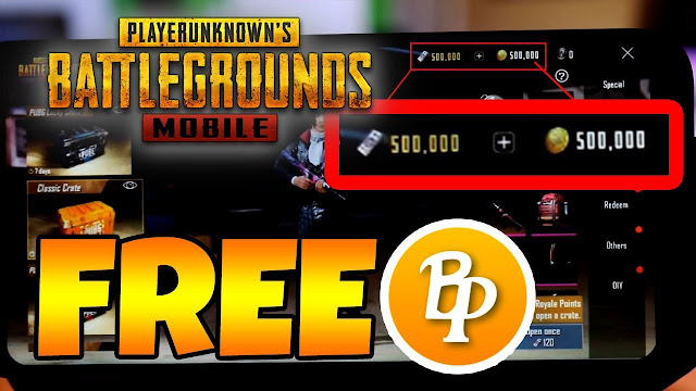 Online Hack Uc And Bp Generator Pubg 4All Cool Pubg Free Uc