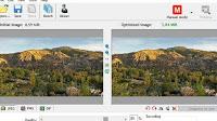 Ritocco fotografico e manipolazione immagini: strumenti gratis per PC