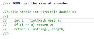 Những Phím tắt Cần Thiết trong Visual Studio 2013