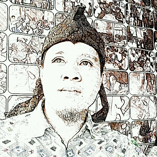 Kang Muroi