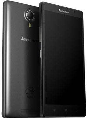 How to Root Lenovo K80 [Without PC] Easily Way - Root All