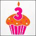 Desafio: Recriando Unhas Antigas #1 + Aniversário do Blog