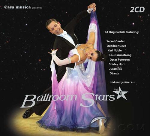 Taki Taki Rumba Dance Mp3: Ballroom Weddings Pic