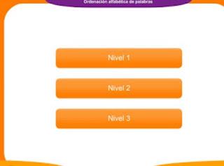 https://capitaneducacion.blogspot.com.es/2015/07/3-primaria-lengua-el-abecedario-10.html