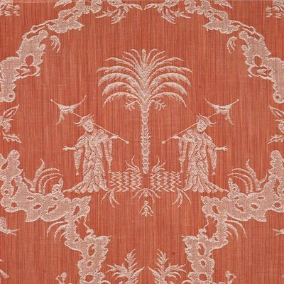 chinese chippendale chairs lawn chair fabric material chinoiserie chic: pagoda