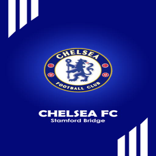 Ramirez Chelsea Wallpaper Iphone