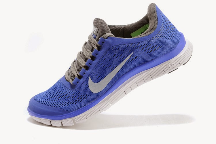 wholesale dealer e5f5d 5d9e8 Comfortableness can be a pair of nike free 3.0 v5 running shoes different  important factor considering that there will be a lot of hitting the ground  with ...