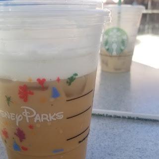 Homeschool Highlights - The Week We Tried to Get Back to Normal on Homeschool Coffee Break @ kympossibleblog.blogspot.com