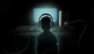 Online Game Dangerous Anticipation, It Can Be Done Solutions Parents