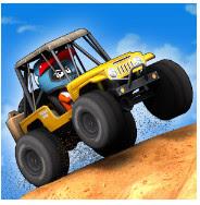 mini racing adventure mod