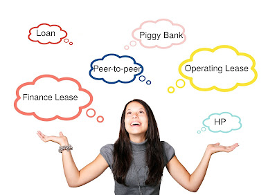Loan2%2B16.09.07.jpg