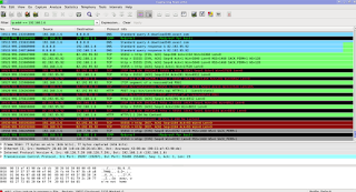 Download Wireshark 1.12.6.