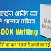 Ebook Writing - Best Earning Method