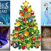 Enchantails Slumber Bag Exclusive Holiday Giveaway