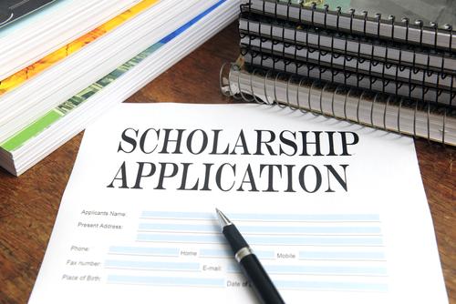 Daftar Universitas/Perguruan Tinggi di Surabaya