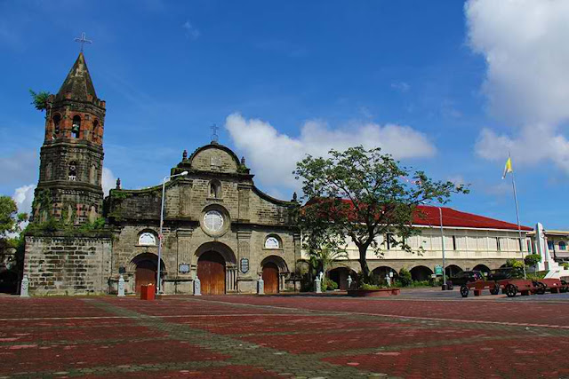 Museo ng Republika ng 1899 (Barasoain Church Historical Landmark)