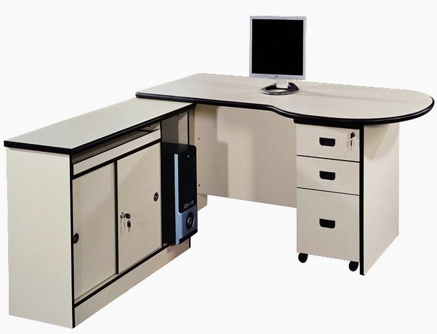 Cheap Office Desks Ebay Buy Office Furniture Online