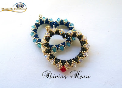 https://www.etsy.com/it/listing/574688310/shining-heart-pendant-pdf-beading?ref=shop_home_active_1