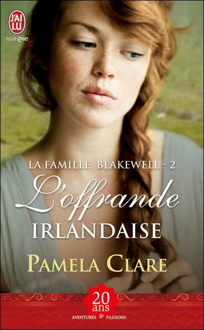 http://lachroniquedespassions.blogspot.fr/2014/07/la-famille-blakewell-tome-2-loffrande.html