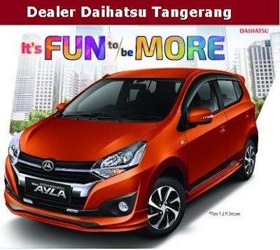 dealer daihatsu tangerang