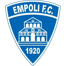 Logo DLS Empoli FC