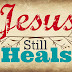 10 Reasons You May Not Be Healed