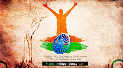 Update Happy Independent Day 2016 Greetings Wallpapers