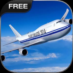 Flight Simulator Online 2016