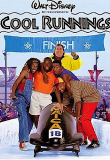 Watch Cool Runnings (1993) Full Movie Free Online