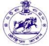 CDMO Recruitment 2017 for 71 Lady Matron/Jr Matron