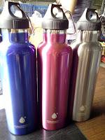 water ionizer, alkaline water, water