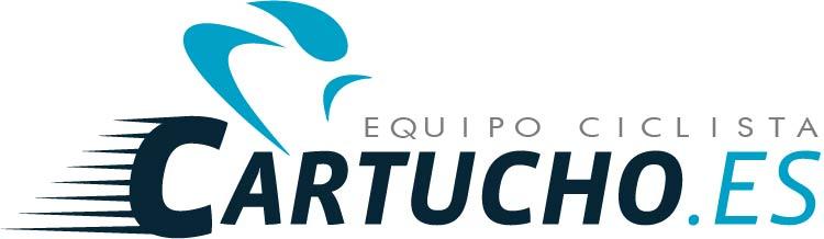 EC Cartucho.es