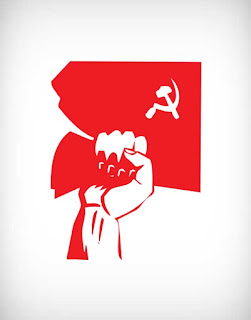 bangladesh communist party vector logo, bangladesh communist party logo, bangladesh communist party, bangladesh communist party logo vector, bangladesh communist party logo ai, bangladesh communist party logo eps, bangladesh communist party logo png, bangladesh communist party logo svg