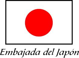 SOLO PARA MAESTROS DE PRIMARIA Y PROFESORES DE SECUNDARIA, BECAS EN JAPON