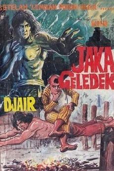 Jaka Geledek (1983) WEBRip