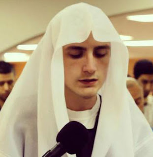 Fatih Seferagic In Indonesia: Heaven On Earth Tour