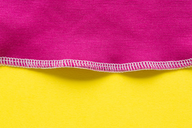 How to fix overlocker or serger stitch problems - Tilly and the Buttons