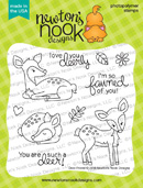 http://www.newtonsnookdesigns.com/deer-friend/