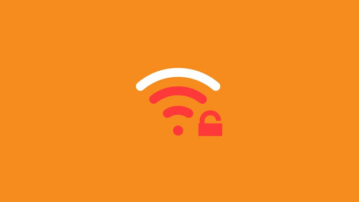 WiFi Penetration Testing (Ethical Hacking) From Scratch