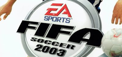 Fifa 2003, Game Fifa 2003, Spesification Game Fifa 2003, Information Game Fifa 2003, Game Fifa 2003 Detail, Information About Game Fifa 2003, Free Game Fifa 2003, Free Upload Game Fifa 2003, Free Download Game Fifa 2003 Easy Download, Download Game Fifa 2003 No Hoax, Free Download Game Fifa 2003 Full Version, Free Download Game Fifa 2003 for PC Computer or Laptop, The Easy way to Get Free Game Fifa 2003 Full Version, Easy Way to Have a Game Fifa 2003, Game Fifa 2003 for Computer PC Laptop, Game Fifa 2003 Lengkap, Plot Game Fifa 2003, Deksripsi Game Fifa 2003 for Computer atau Laptop, Gratis Game Fifa 2003 for Computer Laptop Easy to Download and Easy on Install, How to Install Fifa 2003 di Computer atau Laptop, How to Install Game Fifa 2003 di Computer atau Laptop, Download Game Fifa 2003 for di Computer atau Laptop Full Speed, Game Fifa 2003 Work No Crash in Computer or Laptop, Download Game Fifa 2003 Full Crack, Game Fifa 2003 Full Crack, Free Download Game Fifa 2003 Full Crack, Crack Game Fifa 2003, Game Fifa 2003 plus Crack Full, How to Download and How to Install Game Fifa 2003 Full Version for Computer or Laptop, Specs Game PC Fifa 2003, Computer or Laptops for Play Game Fifa 2003, Full Specification Game Fifa 2003, Specification Information for Playing Fifa 2003, Free Download Games Fifa 2003 Full Version Latest Update, Free Download Game PC Fifa 2003 Single Link Google Drive Mega Uptobox Mediafire Zippyshare, Download Game Fifa 2003 PC Laptops Full Activation Full Version, Free Download Game Fifa 2003 Full Crack, Free Download Games PC Laptop Fifa 2003 Full Activation Full Crack, How to Download Install and Play Games Fifa 2003, Free Download Games Fifa 2003 for PC Laptop All Version Complete for PC Laptops, Download Games for PC Laptops Fifa 2003 Latest Version Update, How to Download Install and Play Game Fifa 2003 Free for Computer PC Laptop Full Version, Download Game PC Fifa 2003 on www.siooon.com, Free Download Game Fifa 2003 for PC Laptop on www.siooo