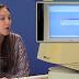 Αυτό το video έγινε viral   Όταν έφηβοι του 2016 προσπαθούν να χειριστούν παλιό PC με Windows 95