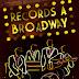 """""""Records a Broadway"""" del 21 d'agost al 30 de setembre al Versus Teatre de Barcelona"""