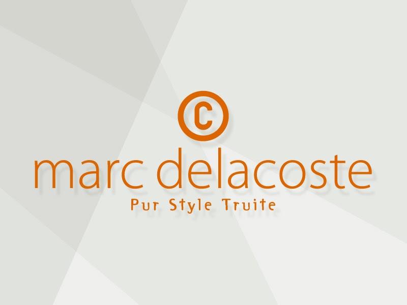 http://www.delacoste.fr/